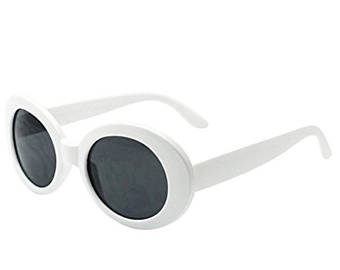 clout googles trend