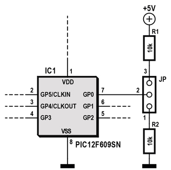 Raspberry Pi Audio Projects Raspberry Pi OS Wiring Diagram