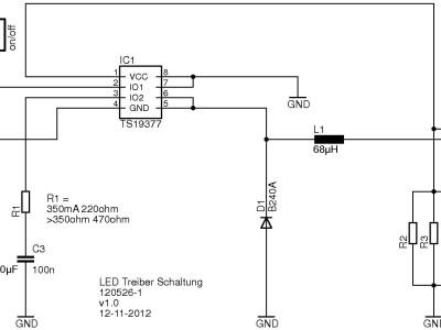 Ouku Car Dvd Player Wiring Diagram Ouku Double DIN