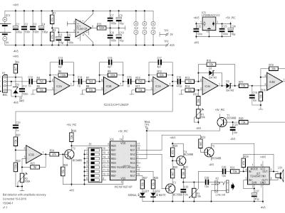 Onan Motors Diagram Dayton Motor Diagram Wiring Diagram