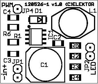 Xbox 360 Fan Wiring Diagram. Xbox. Wiring Diagram