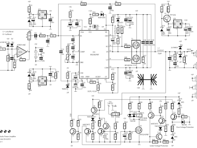 Wiring Diagram For Headphone With Mic Apple Headphone Jack