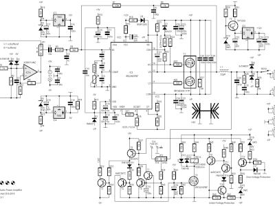Wiring Diagram For Headphone With Mic Apple Headphone Jack