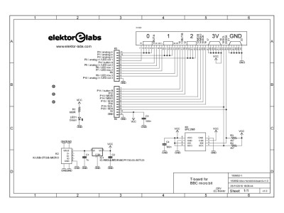 t con board circuit diagram - auto electrical wiring diagram