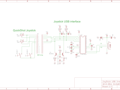 Wiring Diagram For Usb Charger Usb Schematic Diagram