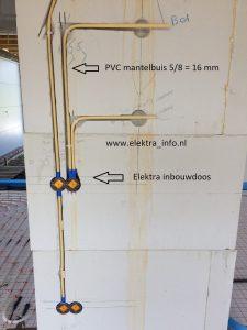 elektra-mantelbuis-PVC-installatie-huis-klus-zelf-