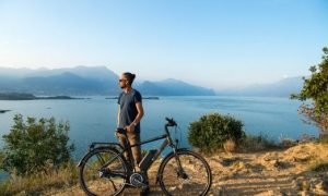 Brinke Bike Rushmore 2