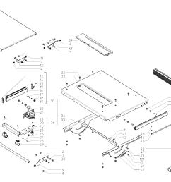 metabo tkhs315m parts diagram automotive wiring diagram u2022 master lock diagram metabo wiring diagram [ 3780 x 2391 Pixel ]