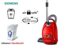 Staubsauger Siemens ~ Mbel design Idee fr Sie >> latofu.com
