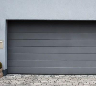 elektrische garagentore - elektro hoffmann