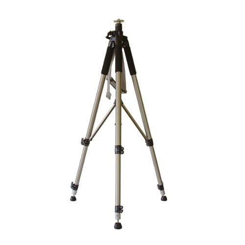 Zestaw Laser rotacyjny SPIN 220 + statyw STL3M + łata