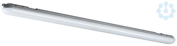 EGUtec LED FRLeuchte 70W 2fl4000K 6000lm 1500mm nicht