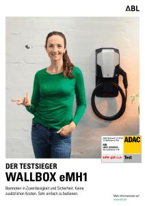 Externer Link zu ADAC.de