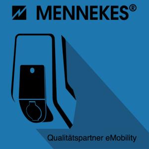 Logo MENNEKES Qualitätspartner eMobility (PNG-Format).PNG