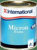 International antifouling Micron extra EU