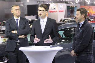 Pressekonferenz Kreisel Porsche05
