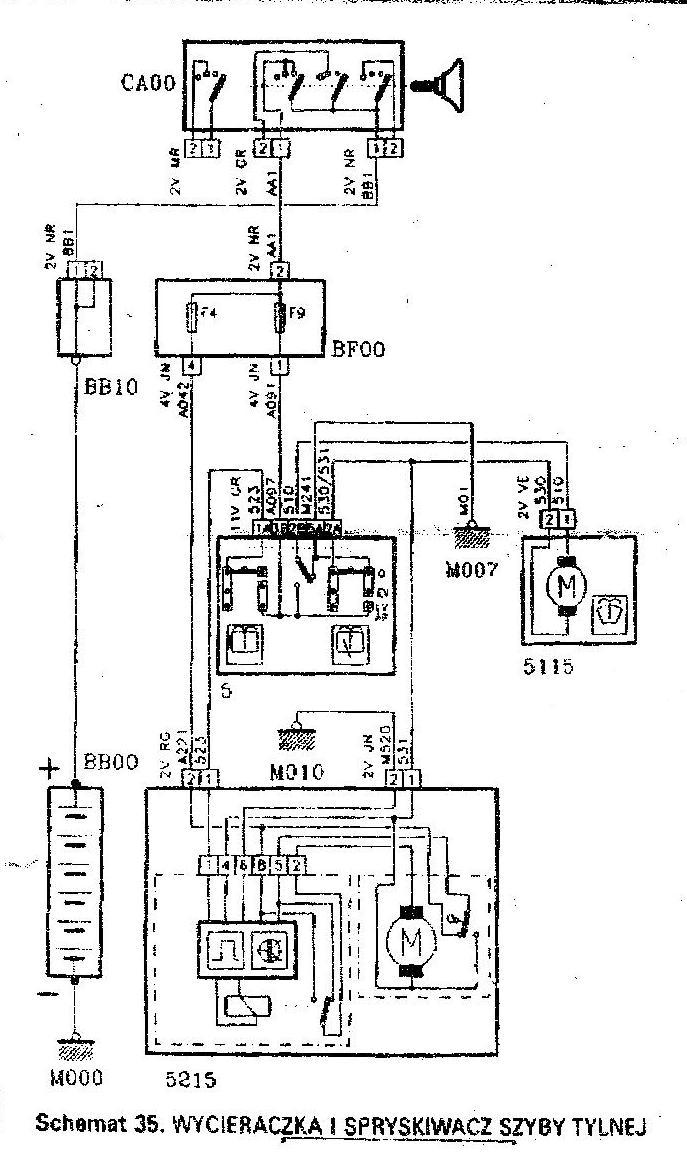 Peugeot Rcz Wiring Diagram. Peugeot. Wiring Diagram Examples