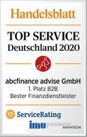 csm HB TOPServiceDeutschland2020 abcfinance advise GmbH 49cdf815f5 1 - Leasing-Rechner