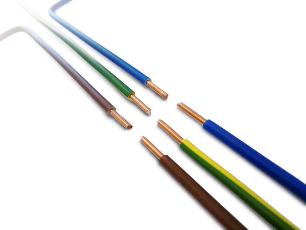3 phasen strom 4 way telecaster wiring diagram stromkabel einzeladern kabelfarben bedeutung elektroinstallation adewrnfarben adrig