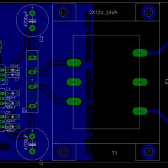 Audio Spectrum Analyzer Circuit Diagram Grundfos Well Pump Wiring  Elektronicastynus