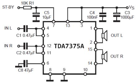 3 Phase Wiring Diagram Capacitor Bank Capacitor Car Wiring