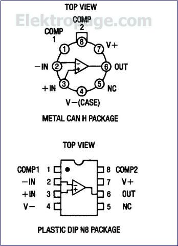 Mercury Outboard 2007 Thermostat Diagram