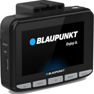 Kamera do auta BLAUPUNKT