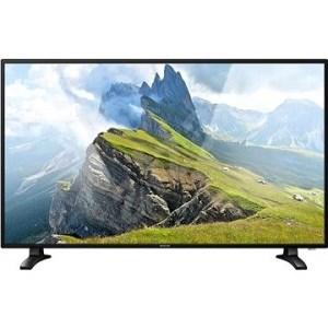 Televize Sencor