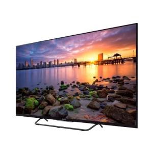 Smart led televize Sony Bravia