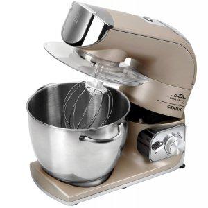 Kuchyňský robot Eta
