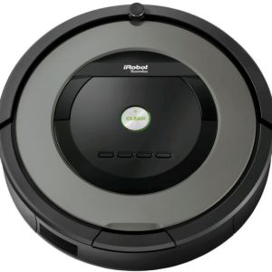 robotick vysava irobot roomba 782 nejl pe hodnocen spot ebi e. Black Bedroom Furniture Sets. Home Design Ideas