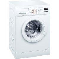 Siemens Waschmaschine der Extraklasse: WM14E280 - [EEK: A ...