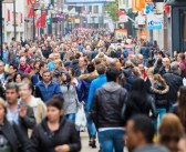 Techniek Nederland: winkels moéten 3 maart open