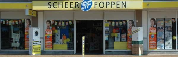 Scheer_en_Foppen