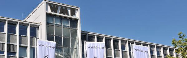 WMF_Group_neue_Fahnen
