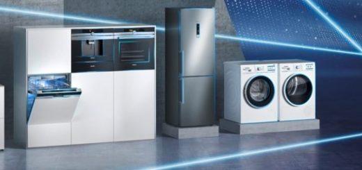 01_Siemens_connected-range_KL