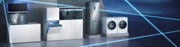 01_Siemens_connected range_KL