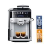 Siemens EQ.9 met Moyee koffie-abonnement