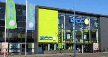 Eigenaar Blokker neemt winkels BCC over