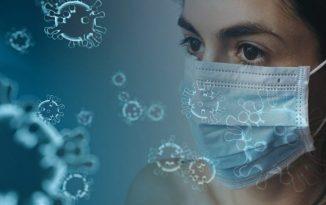 Evenementen afgelast door coronavirus