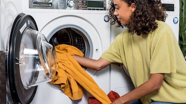 Abonnementendienst huishoudelijke apparatuur Bosch 'inspirerend initiatief' circulaire economie