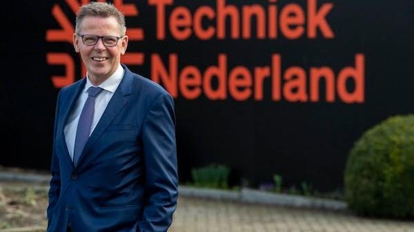 Techniek Nederland: maak afhaalloket bij elektronicawinkels mogelijk