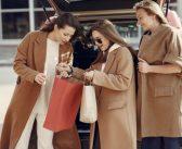 Meer consumenten winkelen weer in groepjes