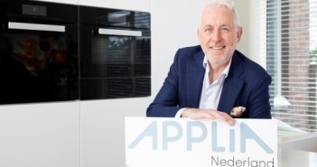 VLEHAN gaat verder onder de naam APPLiA Nederland