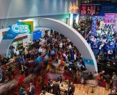 CES gaat in 2022 fysiek en digitaal door