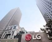 LG noteert hoogste kwartaalcijfers en winst ooit