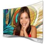 OLED-LG-Smart-TV