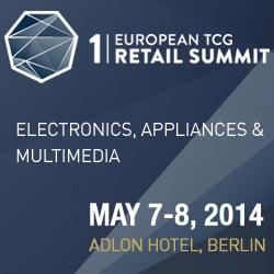 Retail-Summit
