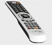 MADE FOR YOU WEB 4:1 ΚΙΤ Τηλεχειριστήριο για 4 συσκευές 8028626030869