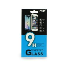 Tempered Glass - HTC One M8 M8
